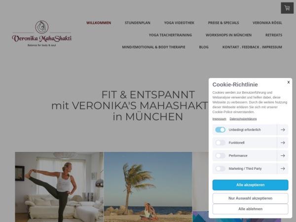 http://www.mahashakti-yoga.de/