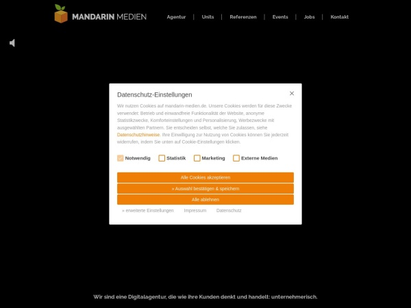 http://www.mandarin-commerce.de