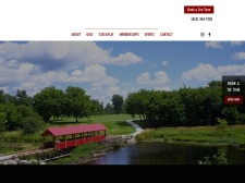 http://www.mapleviewgolf.com/