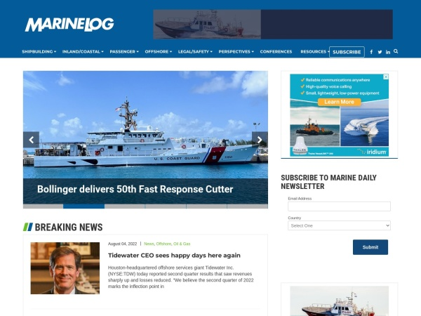 http://www.marinelog.com/index.php?option=com_content&view=article&id=3503:ge-to-upgrade-rfa-ships-ipms&catid=1:latest-news&Itemid=195