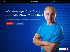 http://www.massaggi.co.uk