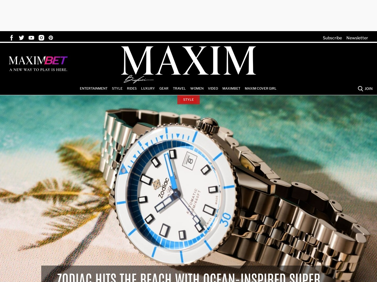 http://www.maxim.com/preferred/OrisVIPSweeps