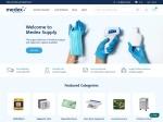 Medex Supply Coupon Code