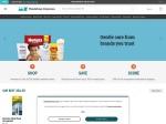 MedShopExpress.com Coupon Code