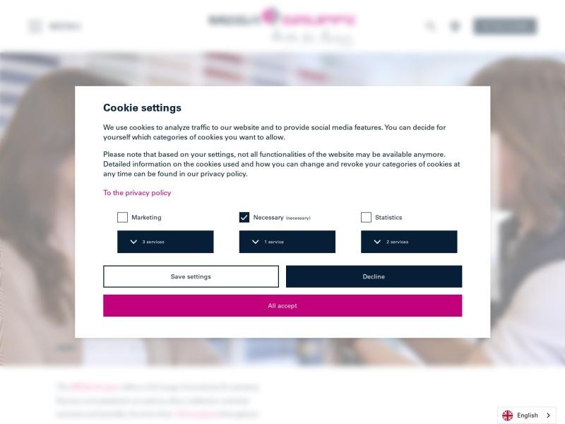http://www.mega.de