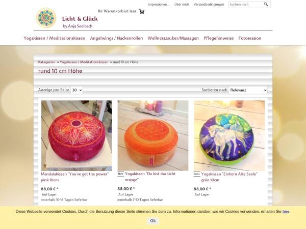 http://www.mein-yogakissen.de/epages/64859008.sf/de_DE/?ObjectPath=/Shops/64859008/Categories/Category1/%22rund%2010_cm_Hoehe%22