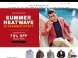https://percentoffcoupon.com/view/mens-wearhouse/ Percent Off Coupon