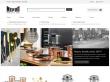 Mepra-store.nl bespaartips