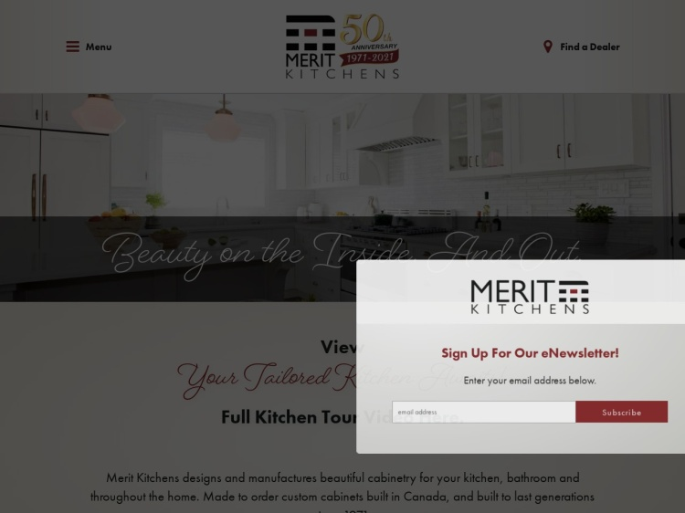 https://www.merit-kitchens.com/