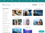 Mermaidswimtails.com Coupon Code