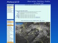 http://www.meteociel.fr/observations-meteo/satellite.php