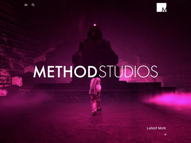 http://www.methodstudios.com/