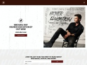 http://www.michaelraymusic.com/enter-win-michael-ray-six-flags-experience