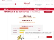 http://www.michaels.com/fall-makeover