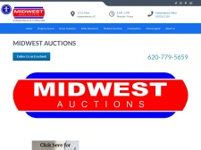 http://www.midwestauctionsks.com