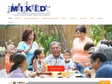 http://www.mikid.org