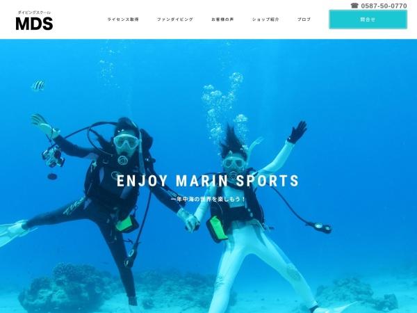 http://www.minky.jp