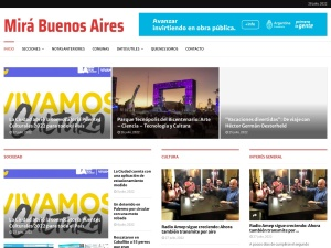 http://www.mirabuenosaires.com.ar