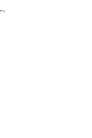 Screenshot of www.mitsuba-inc.co.jp