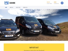 http://www.mjcarhire.co.uk/
