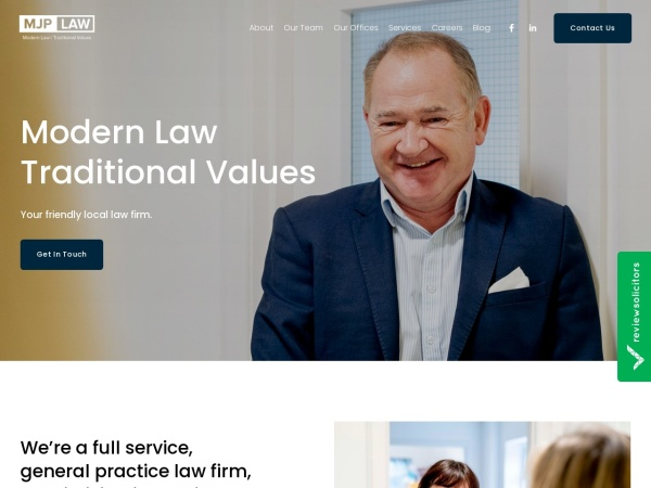 http://www.mjplaw.co.uk
