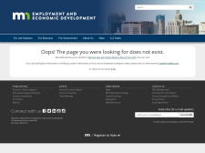 http://www.mn.gov/deed/job-seekers/workforce-centers/workforce-center-locations/ramsey-sp-wfc/
