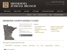 http://www.mncourts.gov/district/4/?page=369