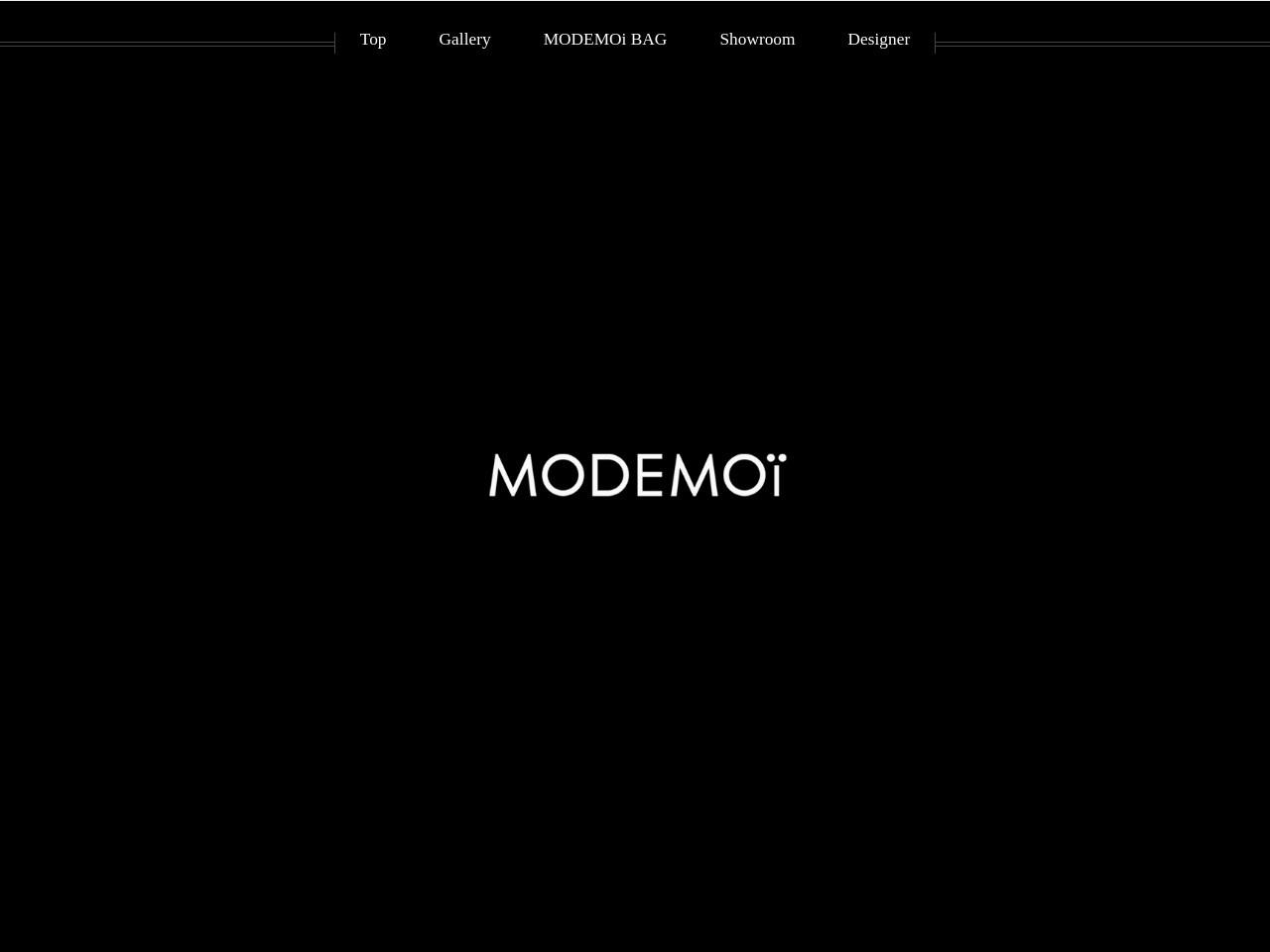 MODEMOi