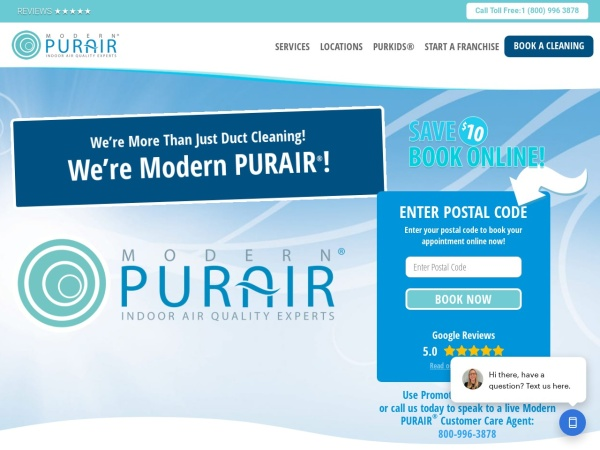 http://www.modernpurair.com