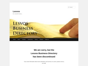 http://www.molyvos.eu/lesvos-business-directory/