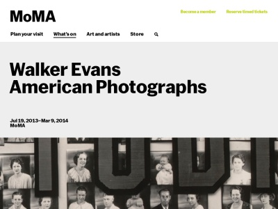 http://www.moma.org/visit/calendar/exhibitions/1388