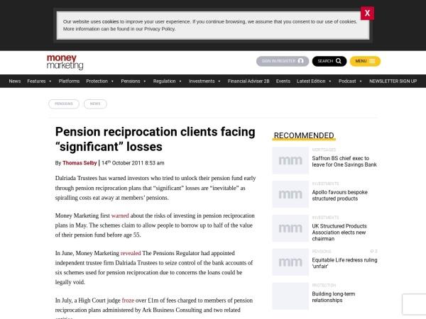 http://www.moneymarketing.co.uk/1039551.article?cmpid=MME01&cmptype=newsletter