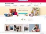 Monoeuvre.fr Coupon Code