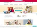 Monoeuvre.fr Discounts Codes