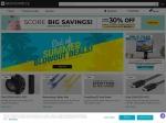 Monoprice.com Discounts Codes