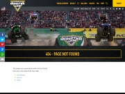 http://www.monsterjam.com/bedroom/