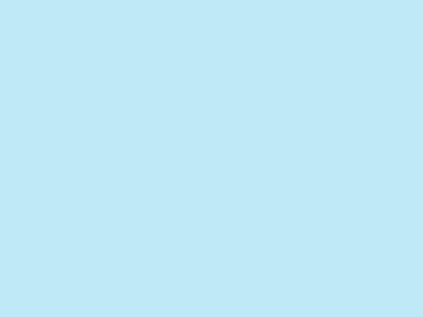 http://www.morimurasetsubi.co.jp