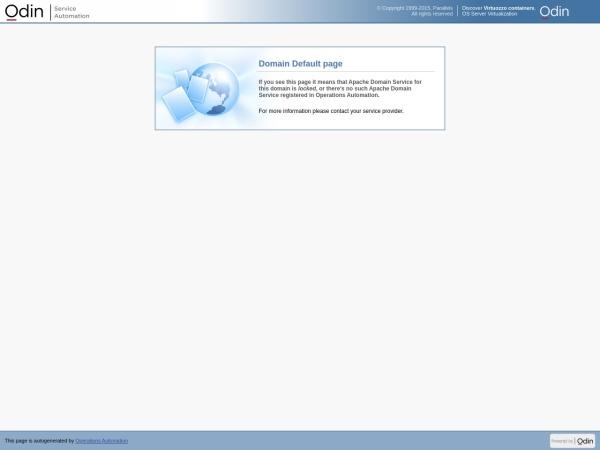 Screenshot of www.morishin-enjyu.jp