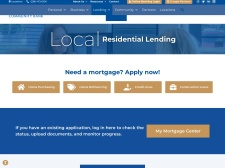 http://www.mortgage.sancapbank.com