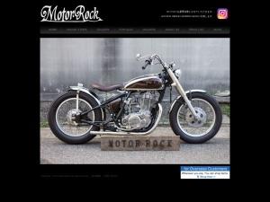http://www.motorrock.net/