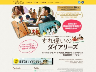 http://www.moviola.jp/diaries2016/