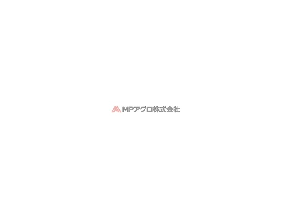 Screenshot of www.mpagro.co.jp
