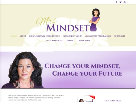 http://www.mrsmindset.co.uk/