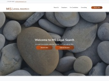 http://www.mslegalsearch.com/