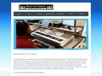http://www.musictechteacher.com/