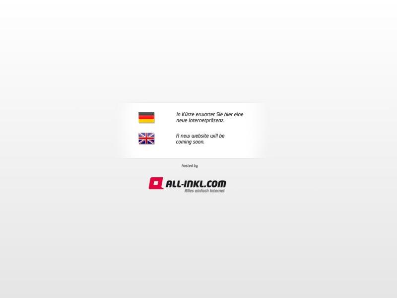 www.muskelmasse-schnell-aufbauen.de