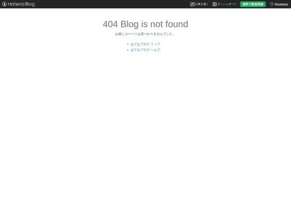 http://www.mutant-tetsu.com/entry/seostudy
