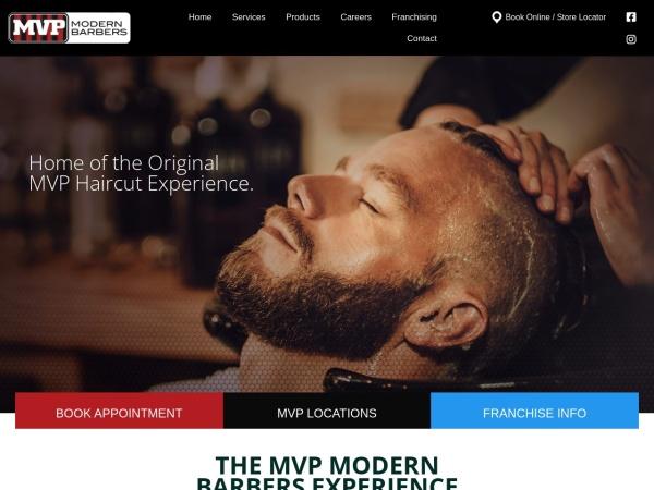 http://www.mvpmodernbarbers.com