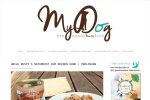 mydog-blog.de