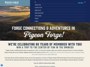 http://www.mypigeonforge.com/fall/